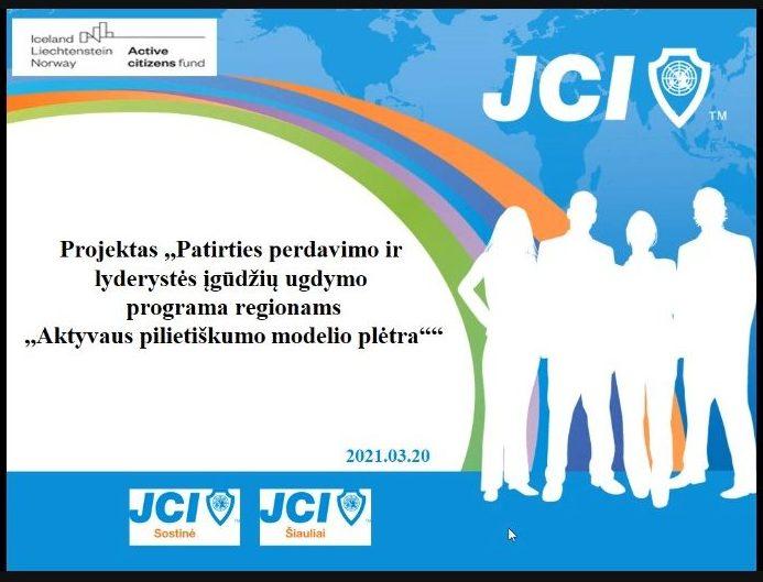 APF_Projekto_Pristatymas_Sigita_2021.01.27.pptx